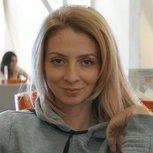 Tatianadel