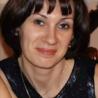Svetlana29011982