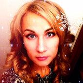 Анастасия Коробкова