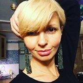 Ksenia Gorelskaya