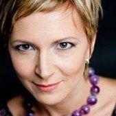 Anna Momot