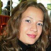 Ксения Позиненко(марафон)