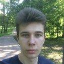 GlebMalyshev