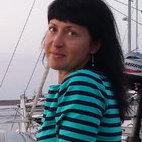 Sokolova Tatyana