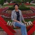 anna_zaharchenko