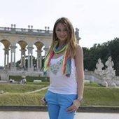 Natalia  Deli