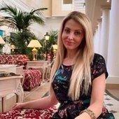 Tatiana  Shaplova