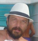 Говорков Максим