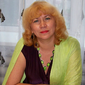 Ольга Vik