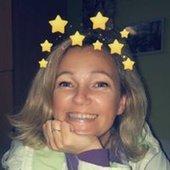 Svetlana Tarasevic