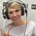 Helen Makarova