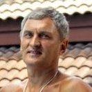 Геннадий Мараховский