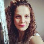 Yuliya Igolnikova