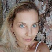 Татьяна Чучакина