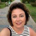 Александра Кузенкова