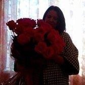 Татьяна Трубко
