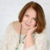 Galyna Dontsova