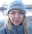 Вера Мыльникова