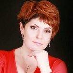 Наталья П
