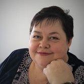Ирина Голомовзая