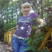 lady.volkova