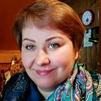 Ольга Новодворская