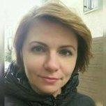 Виктория Вострецова