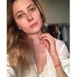Kate Kazimirskaya