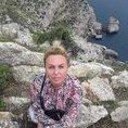 Marina Nikitina