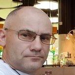 Sergey  Usov