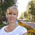 Наталья 911
