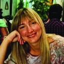 Irina Žaravina