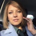 Елена Новоселова