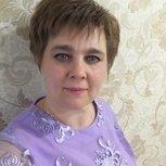 Lyudmila  Kozlova