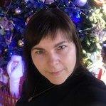Ольга Чечун