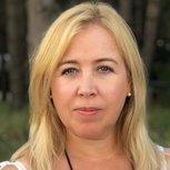 Julia Appelskog